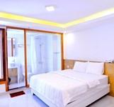 Khách Sạn New Century