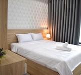Aquarius Apartment Nha Trang