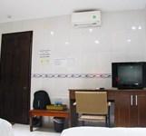 Kim An Hotel Nha Trang