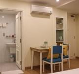 BX Hotel Apartment Nha Trang