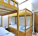 Duy Phước Hotel Nha Trang