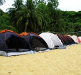Dốc Lết Nha Trang