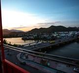 Moonlight Bay Nha Trang