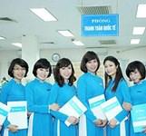 Ngân Hàng Eximbank Nha Trang