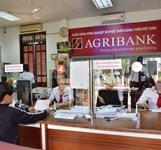 Ngân Hàng Agribank Nha Trang