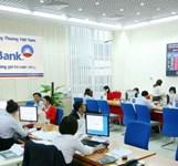 Ngân Hàng Vietinbank Nha Trang