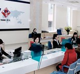 Ngân hàng BIDV Nha Trang