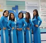 Trung Tâm Ngoại Ngữ PTC Nha Trang