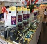 Viettel Store Nha Trang