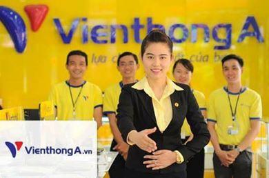 Viễn Thông A Tại Nha Trang