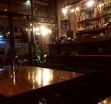 Joliemai Cafe