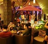 Galaxy Coffee & Bar Nha Trang