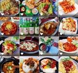 Bà Hạnh Food And Drink Nha Trang