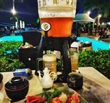 Louisiane Brewhouse Restaurant Nha Trang