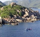Hòn Sầm Nha Trang