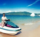 Đảo Hòn Tằm Nha Trang
