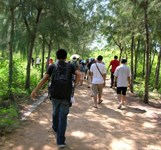 Hòn Thị Nha Trang
