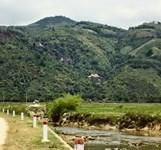 Suối Đổ Nha Trang