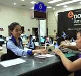 Ngân Hàng TMCP Đông Á Nha Trang.