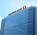 Ngân Hàng TMCP Hàng Hải Việt Nam Maritime Bank Nha Trang