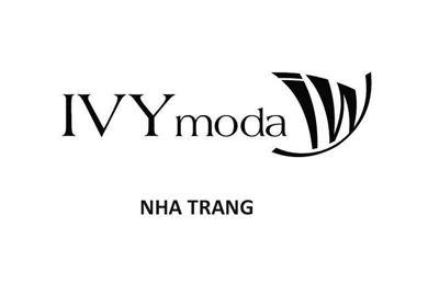 IVY Moda Nha Trang