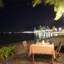 Nha Trang View Restaurant