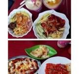 Bà Hạnh - Food & Drink