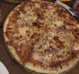 Olivia Restaurant - Pizza & Pasta - Trần Quang Khải