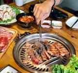 Gogi House - Quán Nướng Hàn Quốc