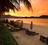 Khu Bảo Tồn Biển Hòn Mun Nha Trang
