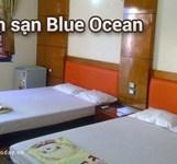 Khách sạn Đại Dương Xanh