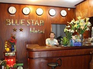 Khách Sạn Ruby - Biệt Thự