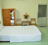 Khách Sạn Đông Đô