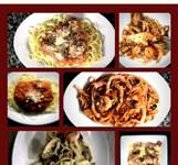 Pizza Giang Nha Trang