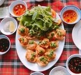 Đồng Xanh Quán - Xuân Lạc