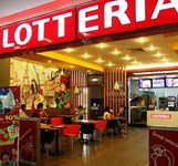 Lotteria - Thống Nhất Nha Trang
