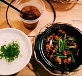 Bò Né 3 Ngon Nha Trang