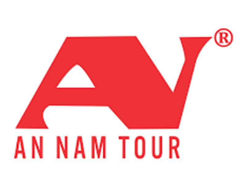 CÔNG TY TNHH THƯƠNG MẠI DỊCH VỤ DU LỊCH AN NAM TOUR
