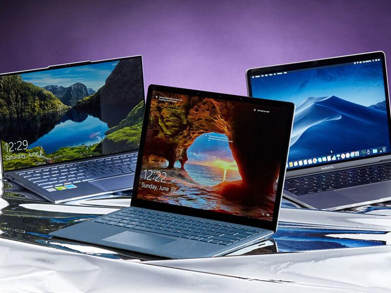 Laptop Cũ Nha Trang - Đăng Hậu Computer