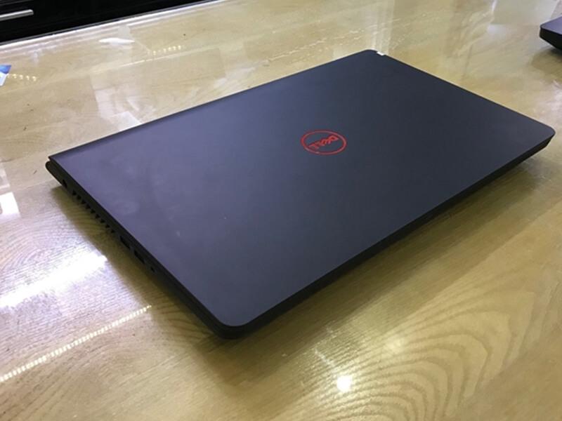 TN Store Nha Trang - Laptop Gaming - Workstation