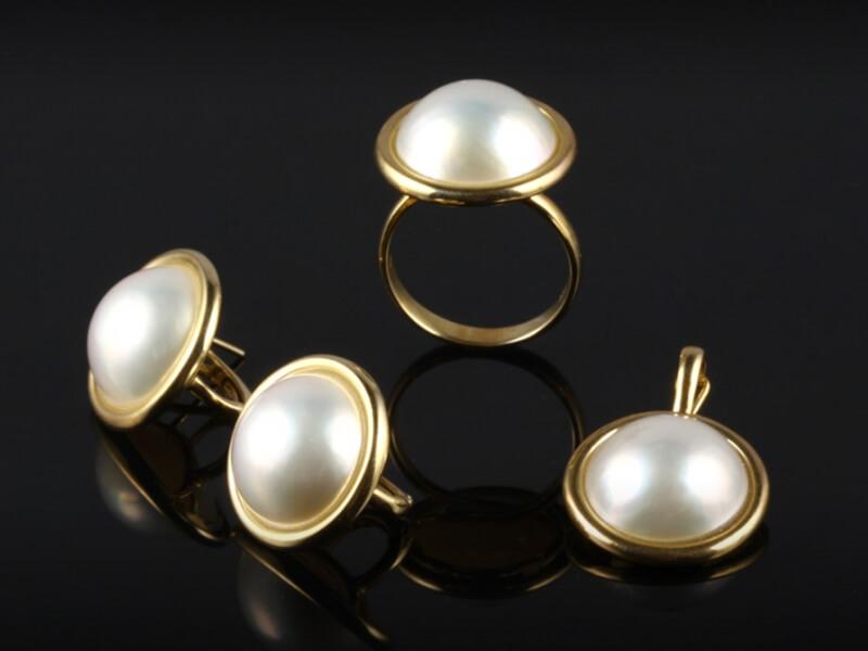 Sea Pearl - Ngọc Trai Nha Trang