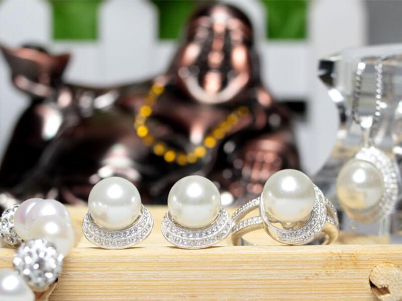 Bảo Ngọc Jewelry - Ngọc Trai Nha Trang