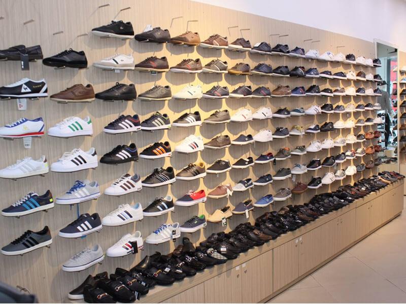 Shop Giày PugShoes Store Nha Trang