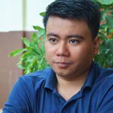 Nguyễn Ngọc Trung Khánh