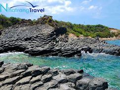 Tour Nha Trang - Phú Yên 1 ngày