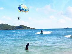 Tour 3 Đảo Nha Trang Giá Rẻ