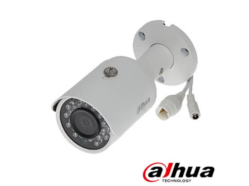 HP Home Camera Nha Trang