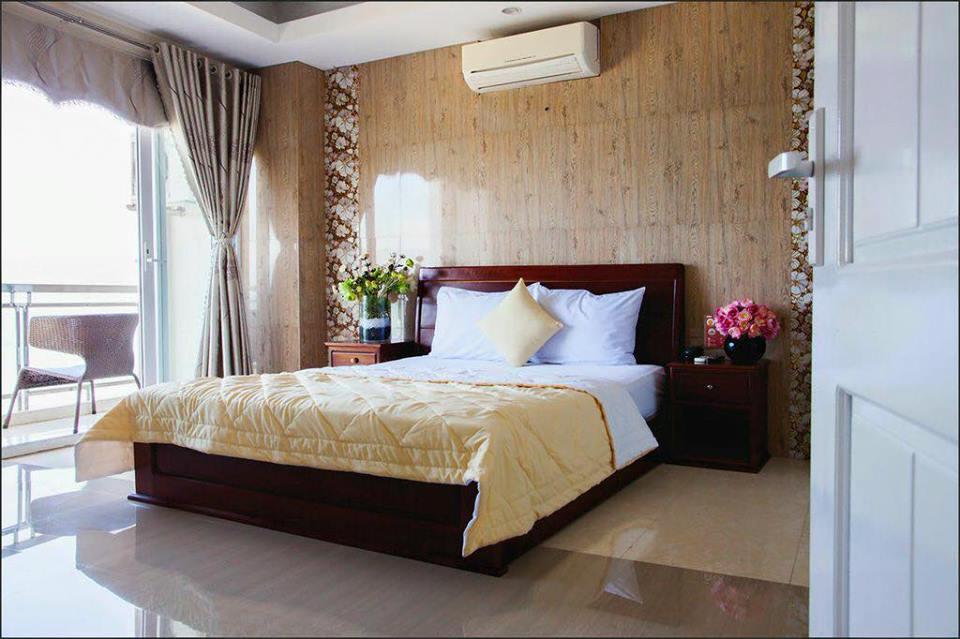 Khách sạn Thanh Bình