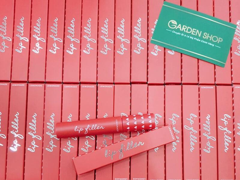 Garden Shop - Mỹ phẩm Nha Trang