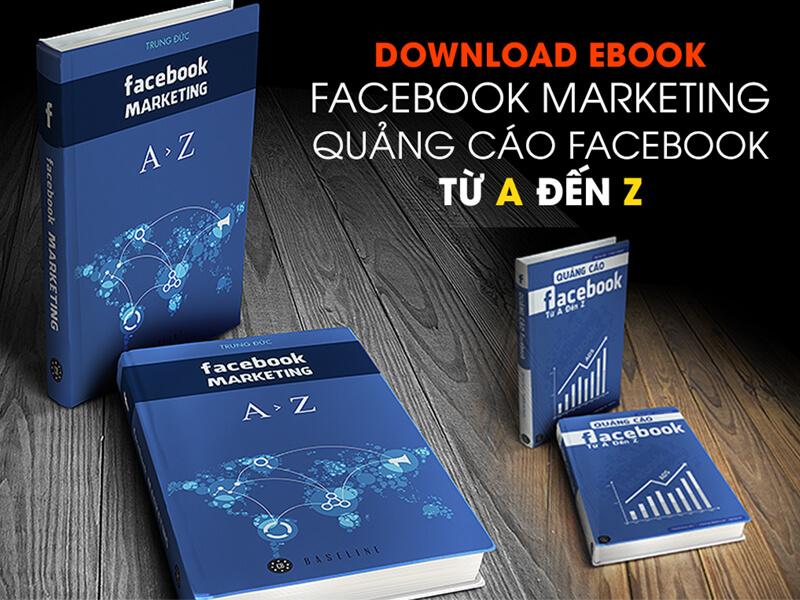 Sách Hay Về Quảng Cáo Facebook Ads